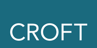 Croft & Associates