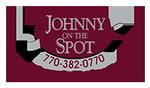 Johnny on the Spot, Inc.