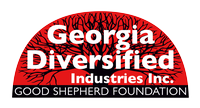 Georgia Diversified Industries, Inc