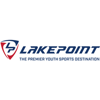 LakePoint Sports