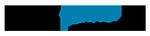 voestalpine Automotive Components Cartersville Inc.