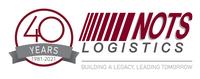 NOTS Logistics, LLC.