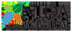 Nida Financial Group, Inc.