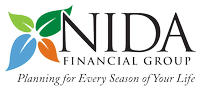 Nida Financial Group, Inc.