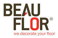 Beauflor USA, LLC