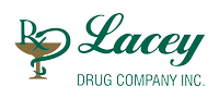 Lacey's Medical Supply