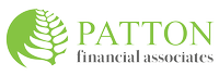 Patton Financial Associates