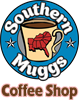Southern Muggs Coffee Shop