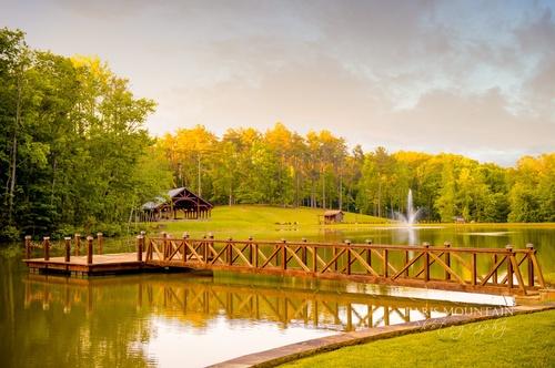 Gallery Image In-The-Woods-77.jpg