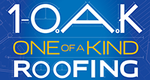 1-OAK Roofing