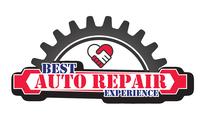 Best Auto Repair Experience