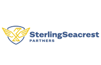 Sterling Seacrest Partners - Charlie Culverhouse