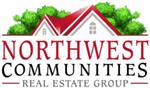 Northwest Communities Real Estate Group