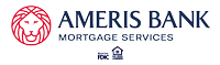 Ameris Bank Mortgage Services