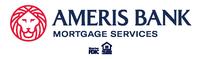 Ameris Bank Mortgage Services