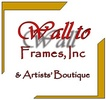 Wall to Wall Frames, Inc