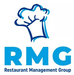 Restaurant Management Group