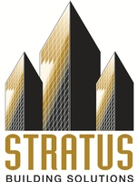 Stratus Building Solutions of Atlanta