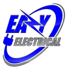 EaZy Electrical & Plumbing, LLC