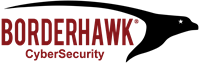 BorderHawk CyberSecurity