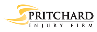 Pritchard Injury Firm