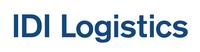 IDI Logistics