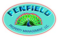 Penfield Property Management, LLC