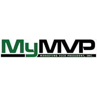 My Marketing Vice President, Inc. (MyMVP)