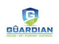 Guardian Heating, Air, Plumbing & Electrical