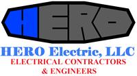 HERO Electric, LLC