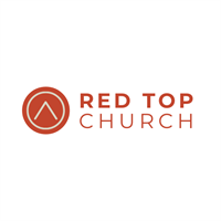 Red Top Church