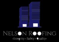 Nelson Roofing, LLC