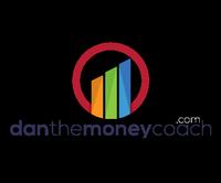 Dan the Money Coach
