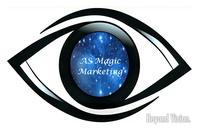 AS Magic Marketing LLC