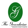 The Greenbriar Nursing Center