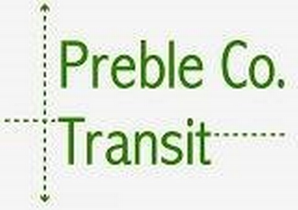 Preble County Council on Aging, Inc.