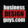 Business Design Guys