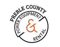 Preble County Power Equipment & Rental