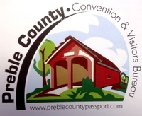 Preble County Convention & Visitors Bureau