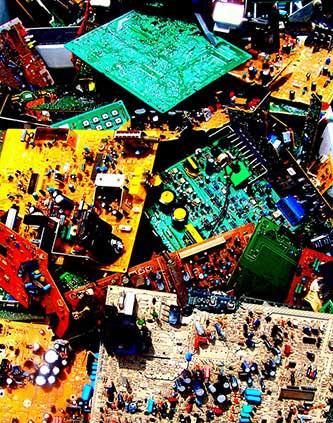 Gallery Image 1495627-circuit-boards-11.jpg