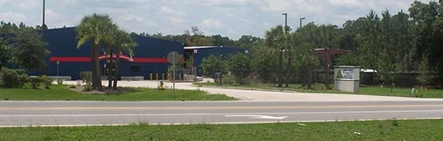 Gallery Image 1495631-Deland-Recycling.jpg