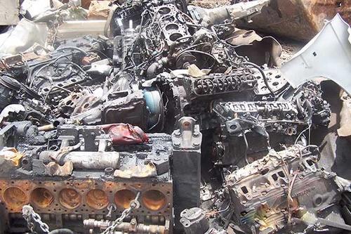 Gallery Image 1495633-motor-blocks-Recycling.jpg