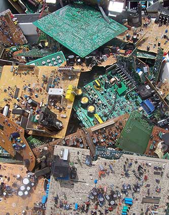 Gallery Image 1495634-Recycling-Circuit-boards.jpg
