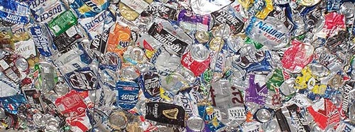 Gallery Image 1495636-Recycling-crushed-aluminum-cans.jpg