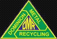 419 Metal & Auto Recycling