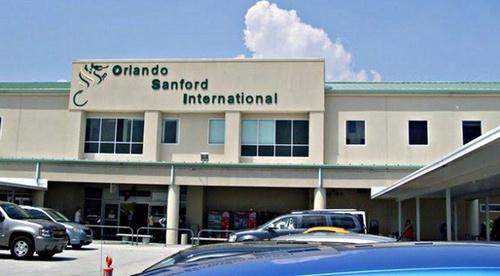 Gallery Image sanford-airport-672x372.jpg