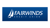 Fairwinds Credit Union - Tuskawilla