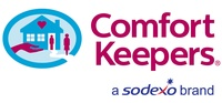 Comfort Keepers Oviedo