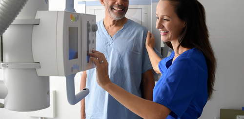 Gallery Image Screenshot_2019-02-06%20AdventHealth%20Imaging%20Central%20Florida(1).png