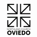 Northland Church - Oviedo